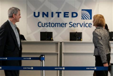 united airlines service desk united fined 2 million over disability related