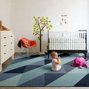 3 solutions pour trouver un tres grand tapis pas cher With tapis bébé avec ou trouver canapé pas cher