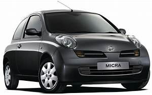 Nissan Micra 2007 : nissan micra 1 2 2007 auto images and specification ~ Melissatoandfro.com Idées de Décoration