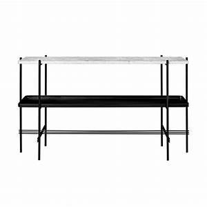 Ikea Regal Weiß Metall : ikea wandregal wei metall inspirierendes design f r wohnm bel ~ Markanthonyermac.com Haus und Dekorationen