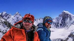 Mike Horn Expedition : aventure mike horn a termin la travers e 5100 km pied de l 39 antarctique ~ Medecine-chirurgie-esthetiques.com Avis de Voitures