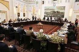US, Taliban resume talks on ending war…