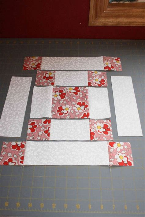 quilting for beginners 1000 images about quilting wish i could on