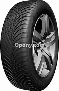 Goodyear Vector 4seasons : opony goodyear vector 4seasons g2 zobacz wi cej opony com ~ Dode.kayakingforconservation.com Idées de Décoration