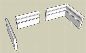 Coping (joinery) - Wikipedia