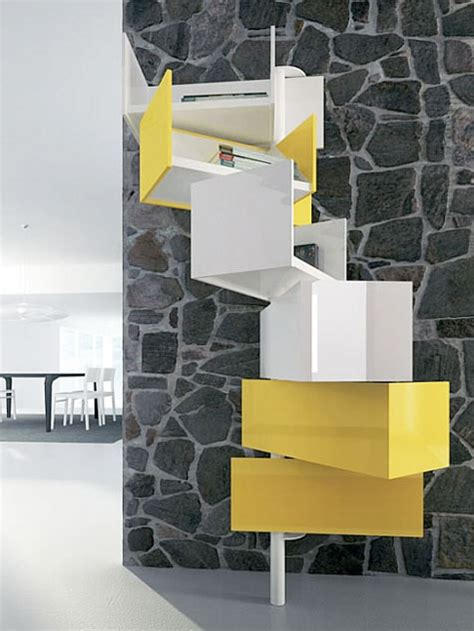 shelves design ideas wall shelves design ideas home