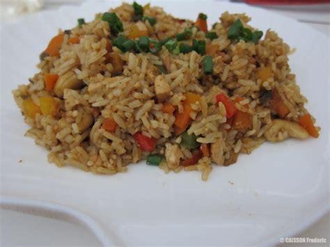 cuisine japonaise facile liste des plats japonais guide sur la cuisine japonaise