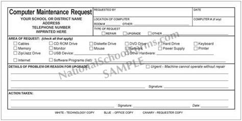 Computer Maintenance Request  Nationalschoolformsm. Sample Resume For Network Administrator Template. Money Transfer Receipt Template Photo. 4 Page Brochure Template Free. Objective On Resume For Bank Teller Template. Medical Background For Powerpoint Template. Wedding Invitation Template Publisher Template. Template Evaluation Form 594441. Sample Of Hmrc Penalty Appeal Letter Template