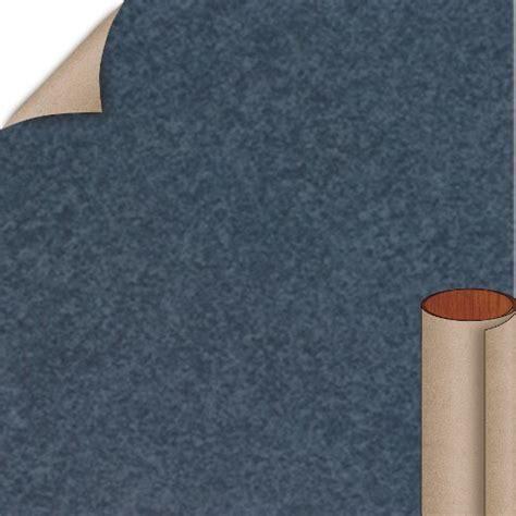 nevamar countertops nevamar tropical allusion textured finish 5 ft x 12 ft