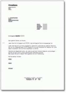 Rechnung Fahrtkosten : kaufen verkaufen ~ Themetempest.com Abrechnung