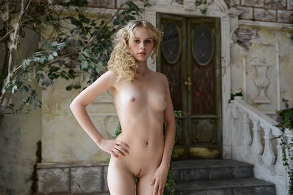 #Download #7360X4912 #Curly #Hairs #Nude, #Slim, #Trimemd #Pussy