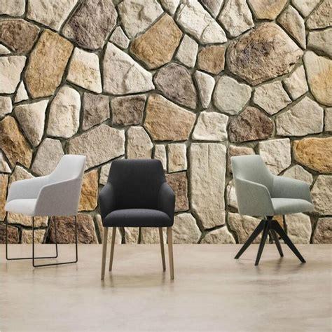 home improvement decor  wallpaper  walls hd stone