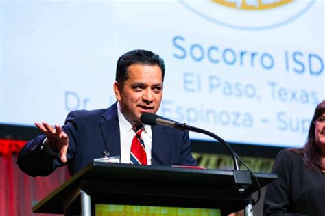 socorro isd board approves open enrollment policy school year