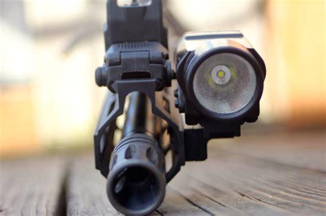 offset light mount offset light mount arson machine co