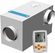 Vph Ventilation Prix : ventilation par surpression prix table de cuisine ~ Melissatoandfro.com Idées de Décoration