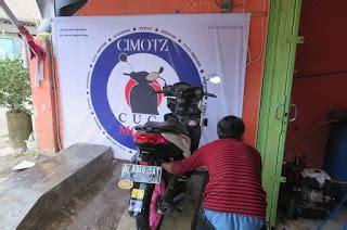 Alat Cuci Motor Di Bandung memulai usaha cuci motor di bandung kaskus
