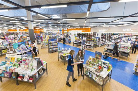 bureau vallee pontivy ouverture d 39 un commerce cultura ouvre 61e magasin
