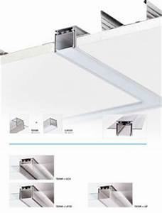 Plasterboard Light Cove Detail ARCHITECTURE INTERIORS
