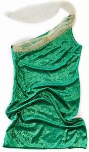 Meerjungfrau Kostüm Selber Machen : kostenlose anleitung waldfee kost m selber n hen ~ Frokenaadalensverden.com Haus und Dekorationen