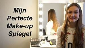 Make Up Spiegel : mijn perfecte make up spiegel youtube ~ Orissabook.com Haus und Dekorationen