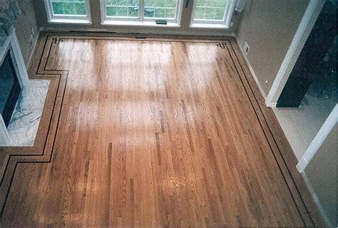 Floor Refinishing Long Island   Callahan Brothers Floors, Inc.