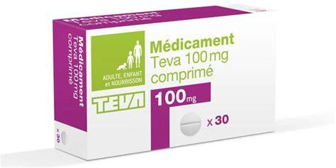 boite de rangement pour medicaments boite medicament