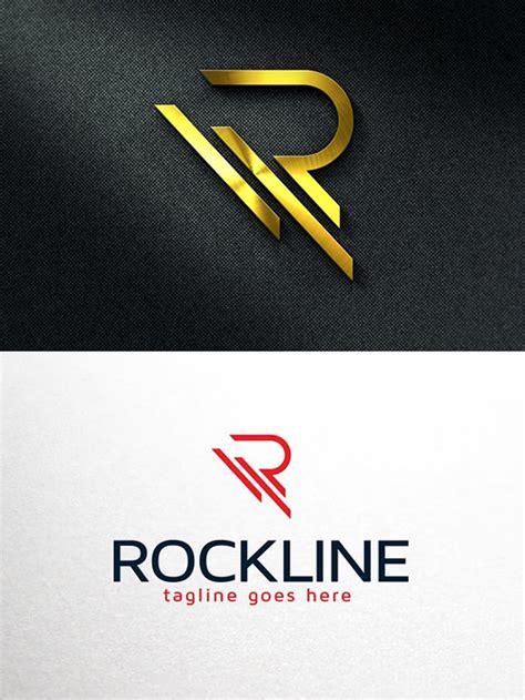 logo templates  custom logo design templates logos