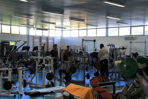 salle de musculation merignac 100 images centre de fitness vita libert 233 salle de sport pas