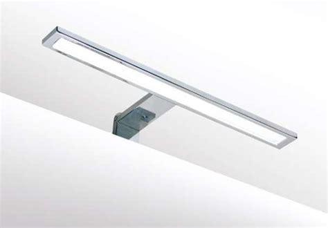 Badezimmer Spiegelschrank Willhaben by Led Len Led Len F 252 R Spiegelschrank