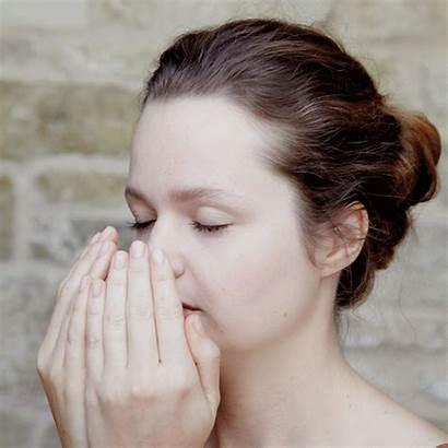Massage Facial Covid Latest