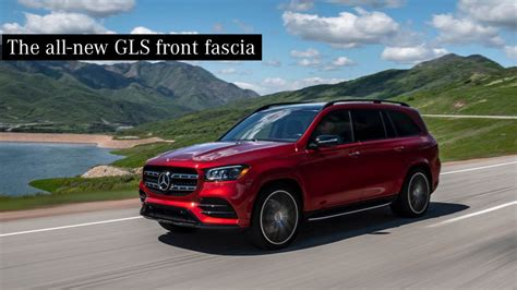 The unity has six possible floor plans ranging in price from $138,460 and $146,065. 2020 Mercedes-Benz GLS India launch price Rs 99.90 lakh