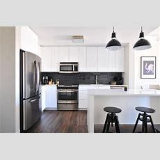 Free Images  Floor, Home, Cottage, Kitchen, Property