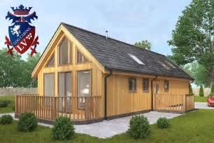 a frame cabins kits timber log cabins garden buildings timber log cabins