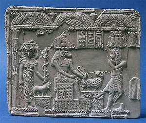 2912 best egypt and other ancient cultures images on Pinterest