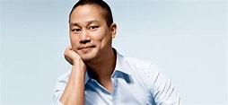 Tony Hsieh Net Worth, Bio 2017-2016, Wiki - REVISED! - Richest Celebrities