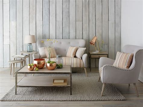 4 Modern Grey Colour Schemes For Living Rooms €� Eclectic Home