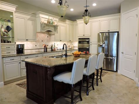 mediterranean architecture whole house gulf tile cabinetry