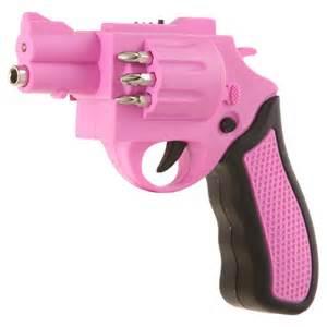 geschenk zum hochzeitstag frau werkzeug für frauen pistolen akkuschrauber in pink skurrile geschenke de