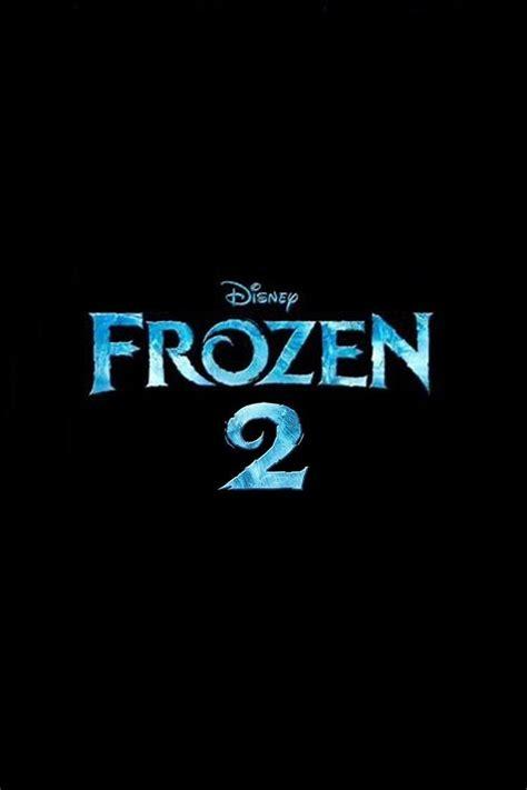 frozen  disney movies list