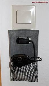 Ladestation Für Handy : handy halterung ~ Watch28wear.com Haus und Dekorationen