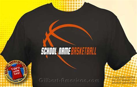 basketball t shirt design ideas basketball t shirt design ideas basketball t shirt