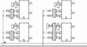 2000 Bmw 323i Radio Antenna Wiring Diagram