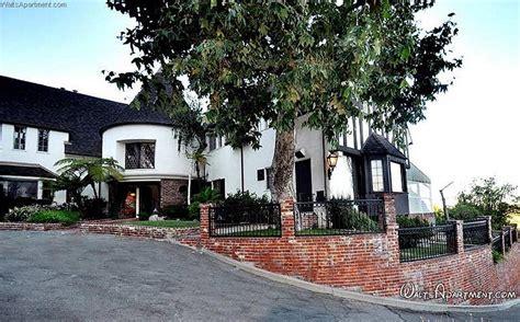 Disney Home by Walt Disney S Los Feliz Home Findingwalt