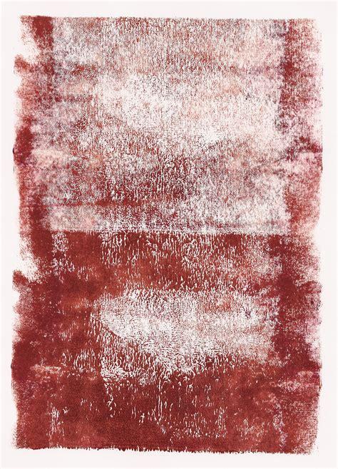 texture paint  large images