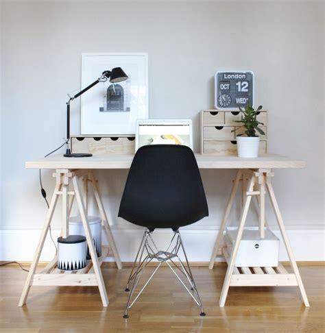 bureau architecte 钁e plus de 1000 idées à propos de intérieurs places sur