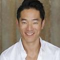 Leonardo Nam wiki bio- net worth, salary, married ...