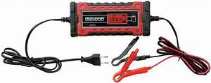 Autobatterie Kaufen Baumarkt : batterieladeger t evo 8 0 8a 12 24v kaufen otto ~ Jslefanu.com Haus und Dekorationen