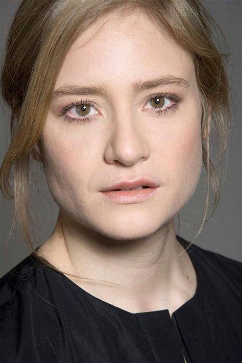 julia jentsch movies 135 best julia jentsch images on pinterest actresses