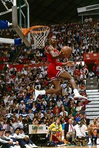 1986 87 chicago bulls history