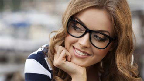 vire colored contacts how to save money on prescription glasses and contact